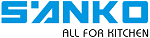 Logo Sanko VN